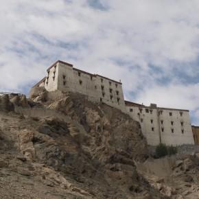 Leh, Ladakh Trip